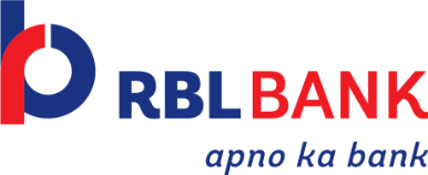 223-2238123_md-ceo-rbl-bank-read-more-here-rbl