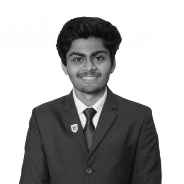 Jay-Parikh-in-suit-scaled